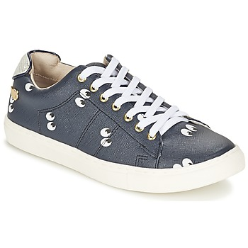 Sneakers Lollipops YAKUZA SNEAKERS (2291259601)