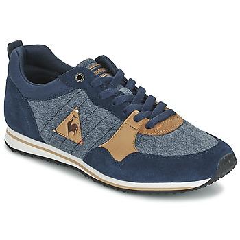 Sneakers Le Coq Sportif BOLIVAR CFT 2TONESSUEDE (2260275865)