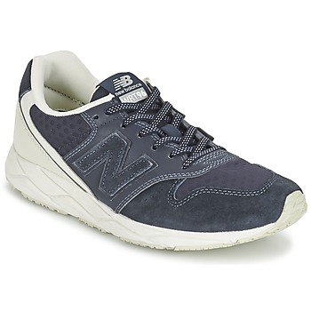 Lave sneakers New Balance WRT96