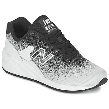 Lave sneakers New Balance MRT580