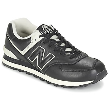 Lave sneakers New Balance ML574
