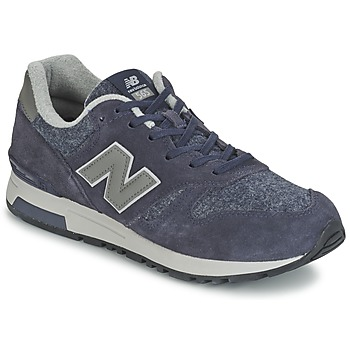 Lave sneakers New Balance ML565