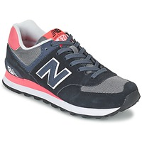 Lave sneakers New Balance WL574