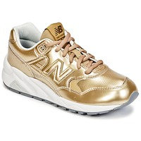 Lave sneakers New Balance WRT580