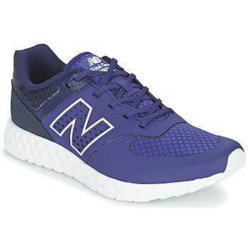 Lave sneakers New Balance MFL574