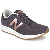 Lave sneakers New Balance ZANT