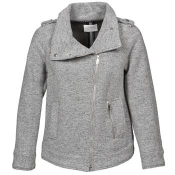 Blazere jakker Gas CRISSY (1785904041)