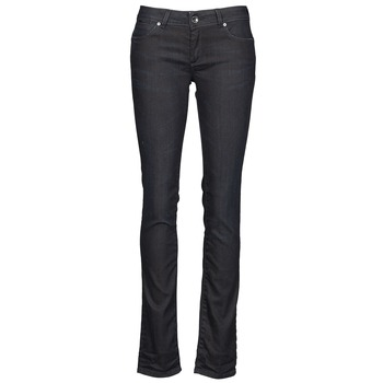 Lige jeans Gas BRITTY (1835124973)