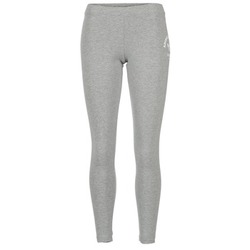 textil Dame Leggings adidas Originals TIGHTS Grå