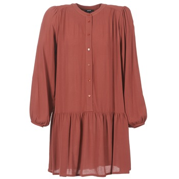 Korte kjoler Mexx LODIA (2305177481)