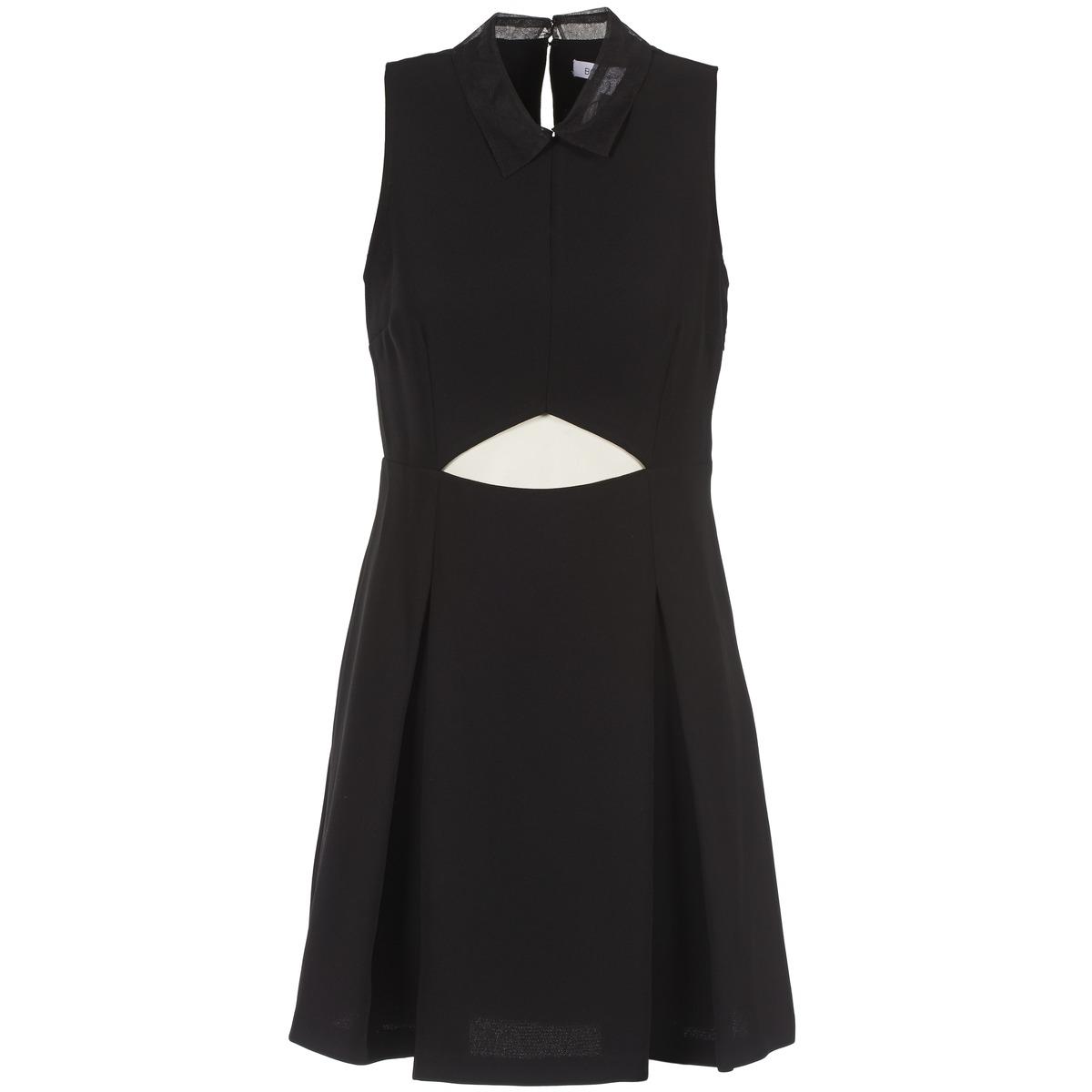 Korte kjoler BCBGeneration  616935