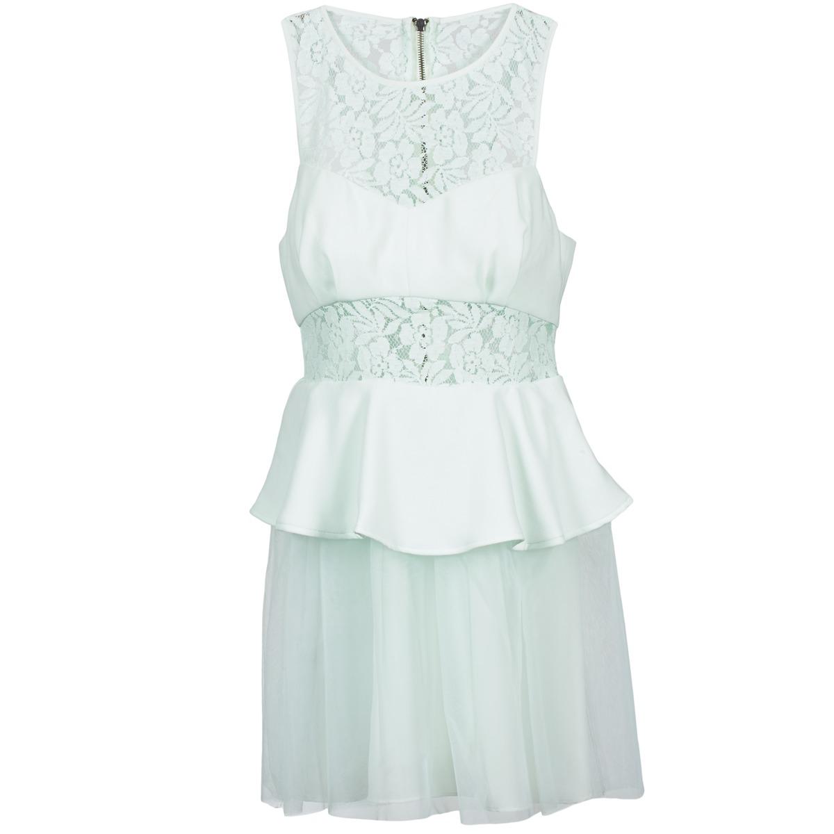 Korte kjoler BCBGeneration  617437