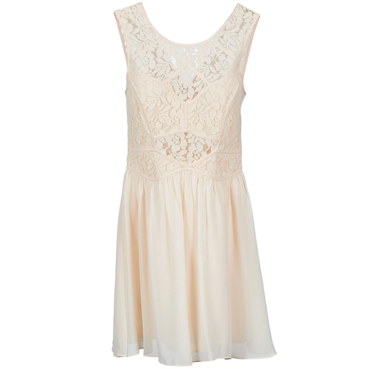Korte kjoler BCBGeneration  617574
