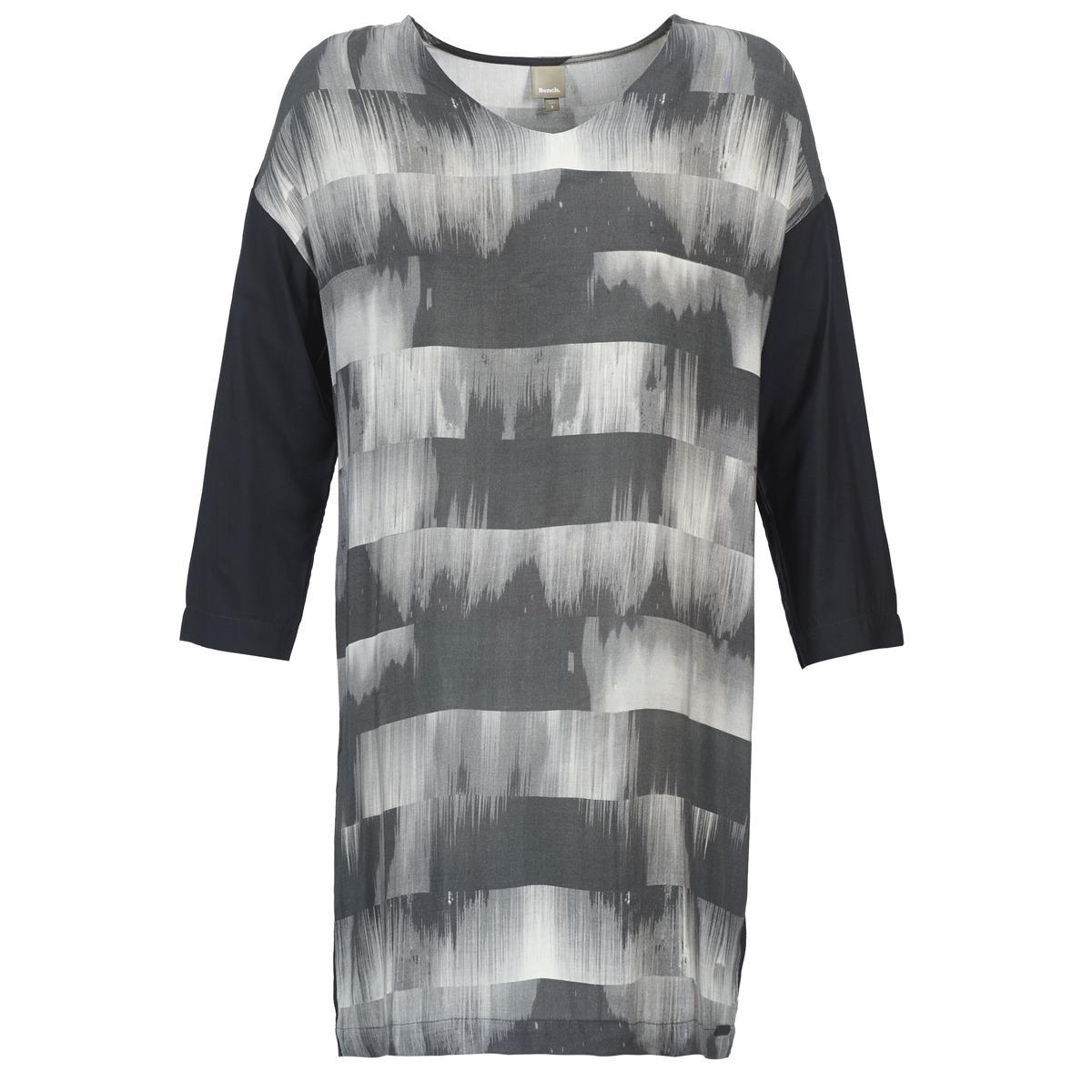 Korte kjoler Bench  CRISP