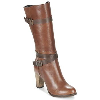 Chikke støvler Lola Espeleta REINETTE