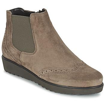Støvler Ara ZIMLA (2260275869)