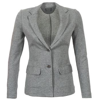 Blazere jakker Marc OPolo COMALIA (2267033369)