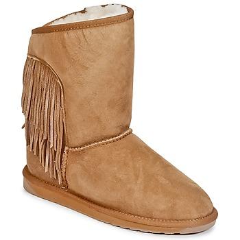Støvler EMU WOODSTOCK