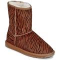 Støvler EMU  STINGER FUR LO