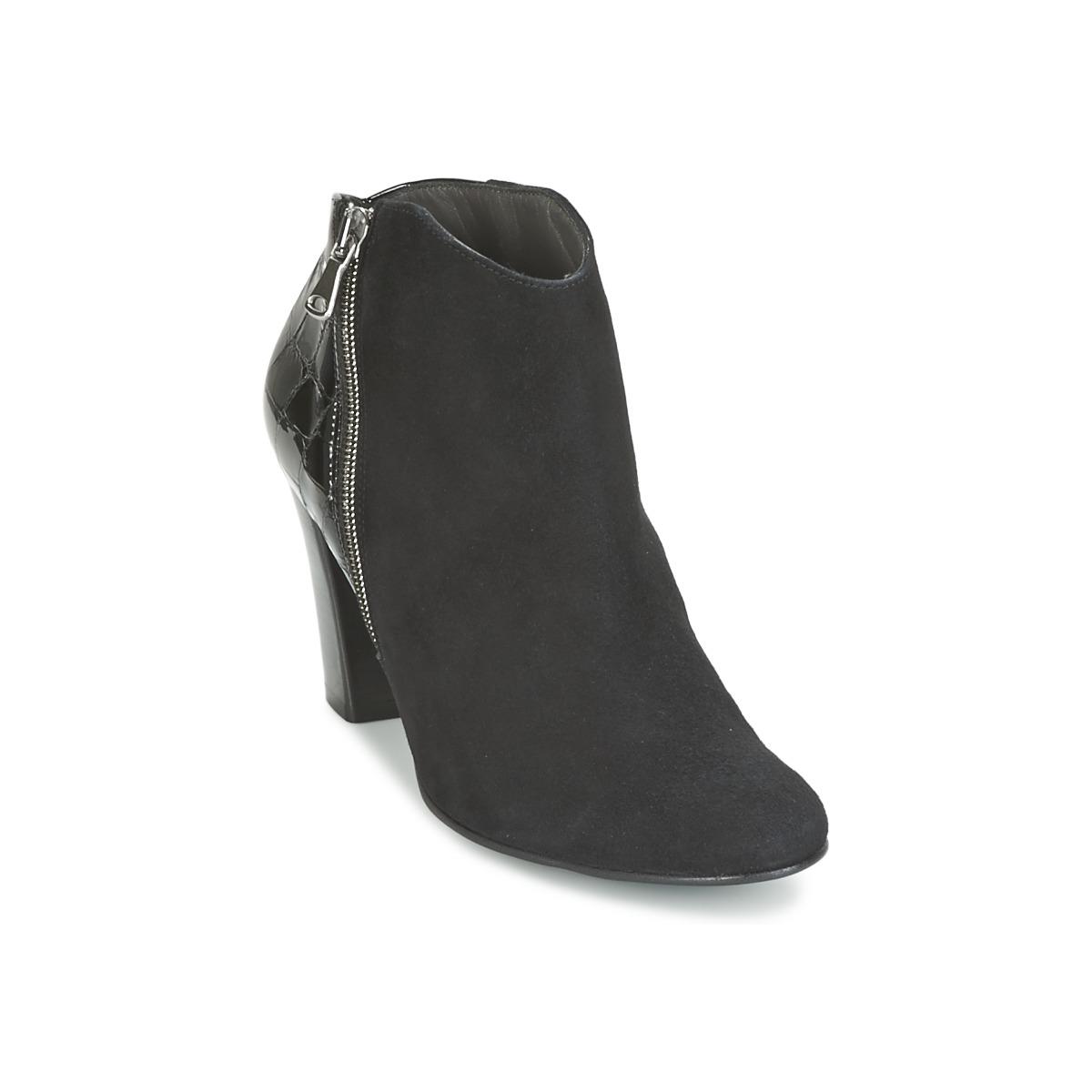 Støvler France Mode  NANTES