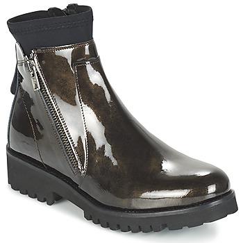 Støvler Regard REJABI (2294198121)