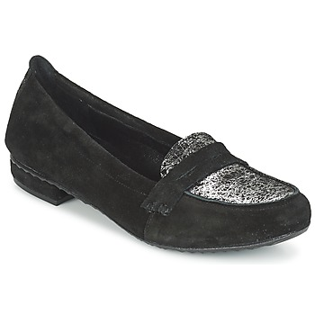 Loafers Regard REMAVO (2276220665)