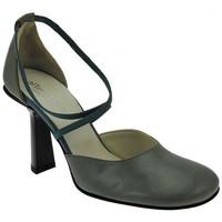 Sko Dame Sandaler Alternativa  Flerfarvet