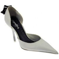 Sko Dame Sandaler Alternativa