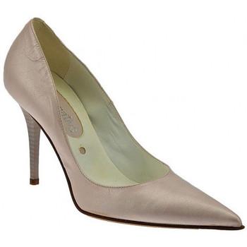 Sko Dame Højhælede sko Alternativa