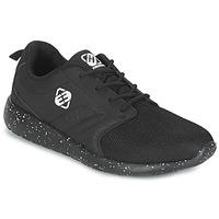 Lave sneakers Freegun FAKIR