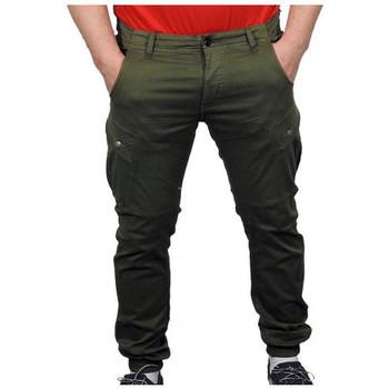 textil Herre Træningsbukser Jack & Jones