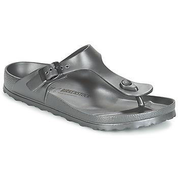 Flip flops Birkenstock GIZEH EVA (2305177517)