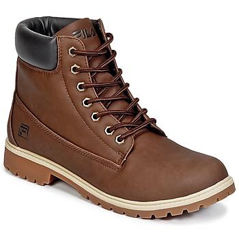 Støvler Fila MAVERICK MID