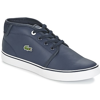 Lave sneakers Lacoste Ampthill 316 2