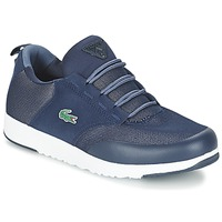 Lave sneakers Lacoste L.ight R 316 1