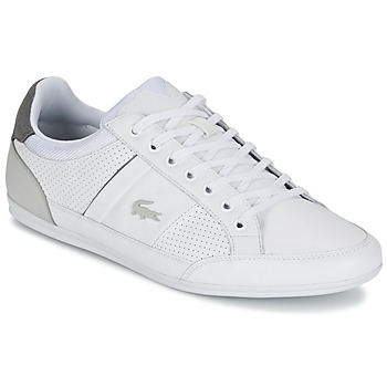 Lave sneakers Lacoste CHAYMON 316 1