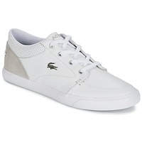 Lave sneakers Lacoste BAYLISS 316 1