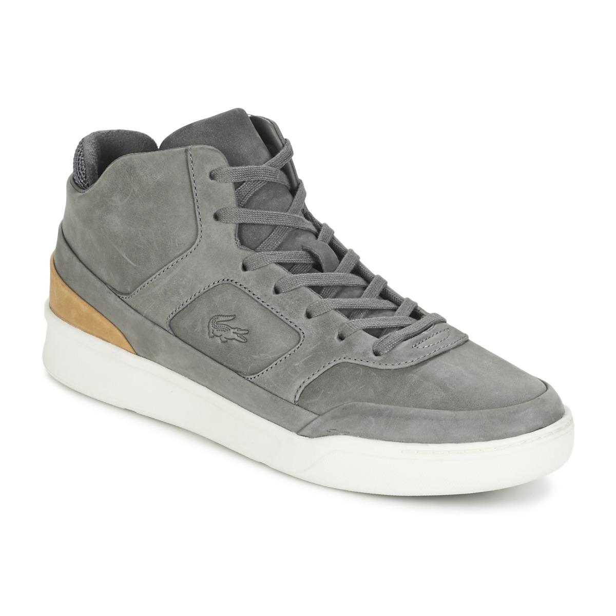 Sneakers Lacoste  EXPLORATEUR MID 316 2