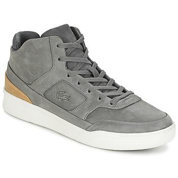 Høje sneakers Lacoste EXPLORATEUR MID 316 2 (2281449855)