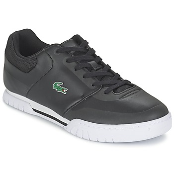 Lave sneakers Lacoste INDIANA EVO 316 1