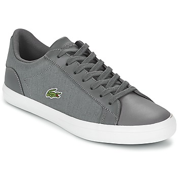 Sneakers Lacoste LEROND 316 1 (2224154461)