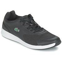 Lave sneakers Lacoste LTR.01 316 1