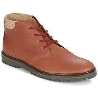 Støvler Lacoste MONTBARD CHUKKA 416 1