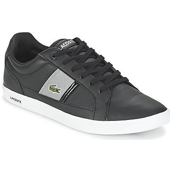 Sneakers Lacoste EUROPA LCR3 (2297115717)