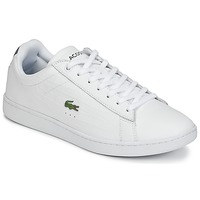Lave sneakers Lacoste CARNABY EVO G316 7 SPM