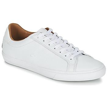 Sneakers Lacoste GRAD VULC (2305177527)