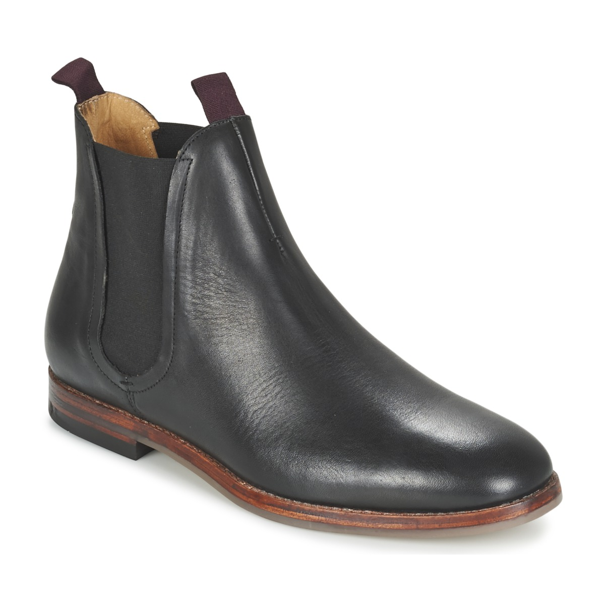 Støvler Hudson  TAMPER CALF
