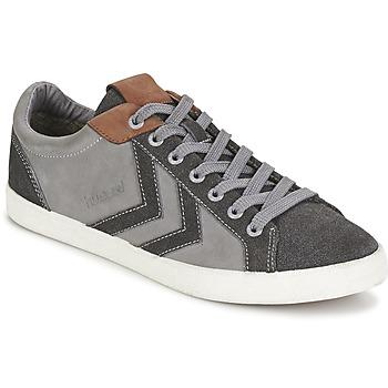 Sneakers Hummel DEUCE COURT WINTER (2300858921)