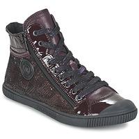 Høje sneakers Pataugas BONO/S