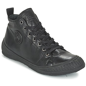 Høje sneakers Pataugas ROCKERN (2291259657)